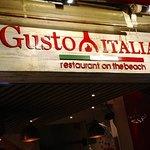 Gusto Italiano照片