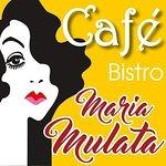 Maria Mulata