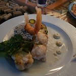 Restaurant Lipa Foto