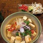 صورة فوتوغرافية لـ Kimmade Vietnamese Street Food