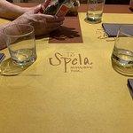 Bilde fra Lo Spela