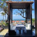Ảnh về The St. Regis Bali Resort