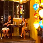 Home Hoi An Vietnamese Restaurant照片