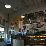 Foto de Maui Coffee Roasters