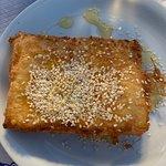 Photo of Voula Restaurant