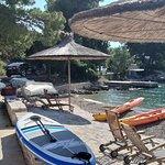 Photo de Pension Gradina Restaurant