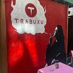 Trabuxu Bistro照片