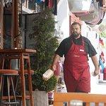 Fotografija – Decanter Restaurant & Bar