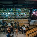 Photo of Wichlacz Bistro-Bar