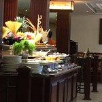 Zdjęcie South Park Inn Restaurant