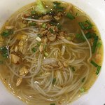 999 Shan Noodle House照片