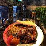 Değerli Saray Kavurması severler😊size güzel bir haberimiz var bu pazar akşam menümüzde Saray Kavurması bulunmaktadır 😊 sizleri bekliyoruz😊. @unaletlokantasi #ünaletlokantası #saraykavurması #kavurma #saray #et #lezzet #yemek #tat #gurme #gurmelezzetler #special #gaziantep #haftasonu #tatil #plan #meat #food #good #instafood #instagood #gaziantep #antep #türkiye #tur #istanbul #foodpornography
