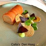 ภาพถ่ายของ Restaurant Calla's