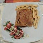 Photo of Maria's Taverna