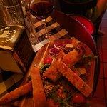 ภาพถ่ายของ Bodega Biarritz