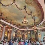 ภาพถ่ายของ The Ritz Restaurant
