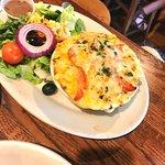 Zdjęcie Boston Sail Loft Restaurant