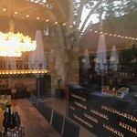 Restaurant Leopold照片