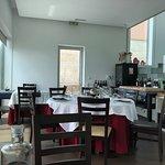 Foto de Restaurante-Asador Ollares da Ría
