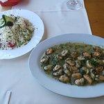 Zdjęcie Fantazia Restaurant