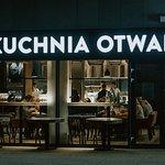 Photo of Kuchnia Otwarta