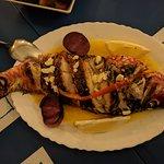 ภาพถ่ายของ Restaurante O Pescador