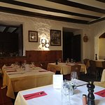 Фотография Restaurant Whymper-Stube