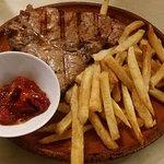 Foto de Pulpería Balneario Restaurante