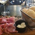 ภาพถ่ายของ La Cocotte Restaurant