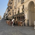 Bilde fra Passami Il Sale