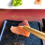 Kyoto Sushi & Grill照片