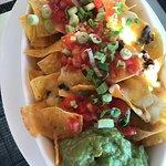 1609 Bar and Restaurant照片