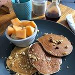 Photo of Manana Manana Cafe