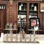 Farmacia SS. Annunziata dal 1561 Photo