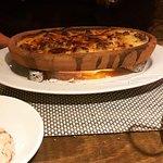 Bilde fra Suzannes Restaurant
