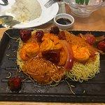 翠华餐厅(北海街店)照片
