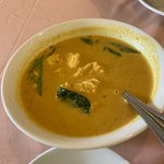 Bilde fra Raya Thai Cuisine