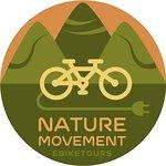 NatureMovement-EbikeTours