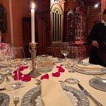 Foto de La Mirage Garden Restaurant