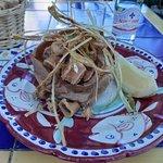 Restaurant Amalfi照片