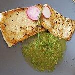 Foto di Tierra del Sol Casa Restaurante