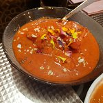 Bilde fra Doli Indian Restaurant
