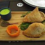 Photo of Food Village Restaurant