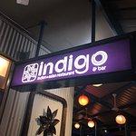 Indigo Indian Asian Restaurant照片