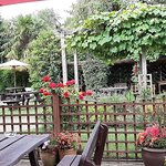 صورة فوتوغرافية لـ The Red Lion Inn