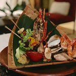 Gong Restaurant - Balinese Cuisine照片