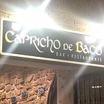 Photo of Capricho De Baco