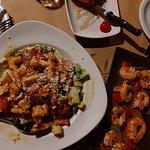 Bilde fra Phaedra Restaurant