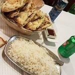 Photo of Royal Spice Restaurante