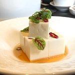 粵亮廣式料理-台北六福萬怡酒店照片